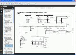 bmw wire diagram some wiring diagrams for the members bmw e wiring wiring diagram bmw e wiring image wiring diagram bmw e39 wiring schematic wiring diagrams on wiring