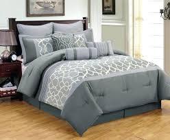 light gray comforters light gray comforter queen grey comforter queen black and gray comforter sets king light gray comforters
