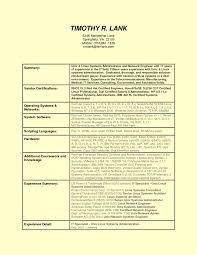 resume examples sample resume for network engineer sample resume administrator resume sample network administrator resume template network administrator resume sample pdf network administrator resume template