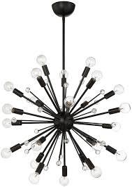 savoy house galea classic bronze 24 light chandelier