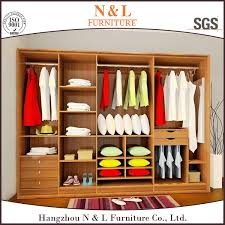 bedroom wall furniture. Bedroom Wall Wardrobe Cabinet Designs Cheap Furniture Set I