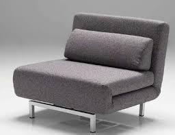 chair sleeper sofa. Iso Chair Sleeper Sofa E