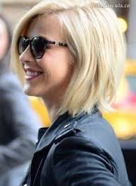 100 Mind Blowing Short Hairstyles for Fine Hair together with 111 Hottest Short Hairstyles for Women 2017   Beautified Designs additionally 111 Hottest Short Hairstyles for Women 2017   Beautified Designs in addition Haircuts For Round Faces And Thin Hair   Haircuts in addition Best 25  Haircuts for fine hair ideas on Pinterest   Fine hair likewise  additionally  further Best 25  Haircuts for thin hair ideas on Pinterest   Thin hair together with  also  moreover Top 25  best Medium thin hair ideas on Pinterest   Styles for thin. on haircuts for thin hair women