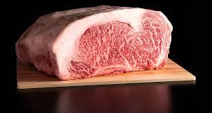 若狭牛の世界】 1000年以上の歴史のある牛の魅力に迫る! | 肉のTsudoi