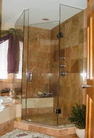 Other Images Like This! this is the related images of New Bathroom Shower  Designs