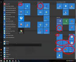 file cabinet icon windows. Start Menu Duplicate File Cabinet Icon Windows