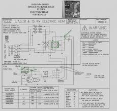 bryant heat pump thermostat wiring carrier air conditioner diagram 3 pictures trane air conditioner wiring diagram universal condenser 13