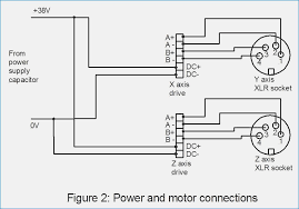 3 phase plug wiring diagram dogboi info 208v 3 phase plug wiring 3 phase plug wiring diagram anonymerfo