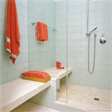 Clean Tile Floor Vinegar Cleaning Tile Floors With Vinegar With Traditional Bathroom And