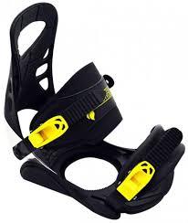 <b>BF snowboards</b>: <b>ботинки</b>, доски, крепления - Купить в интернет ...
