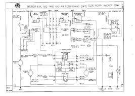 about wiring diagram image wiring diagram engine schematic about wiring diagram image wiring diagram engine schematic