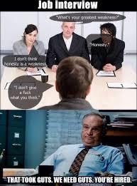 honesty funny i ur com 0quudux jpg