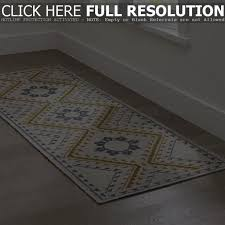 black washable rugs 2 perfect yellow kitchen rug runner rugs uk black usa