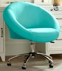 teal office chair. Diy Desk Chair Furniture Would It Be Taking Too Far To Have A Pink . Teal Office