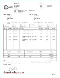 Sample Estimate Forms For Contractors Roofing Proposal Template New Roof Estimate Unique Free