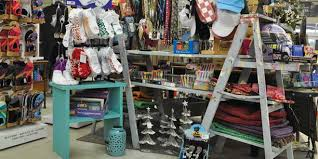 repurposed furniture store. Repurposed Furniture Holds Store\u0027s Merchandise Store R