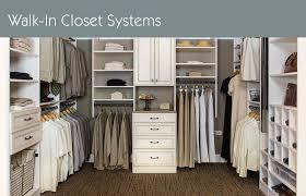 walk in closet organizer. Wholesale Manufacturing Of Walk-in Closet Organization Systems Walk In Organizer R