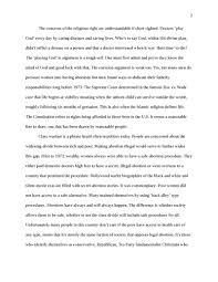 antony and cleopatra essays in narrative essay holt mcdougal abortion opinion essay esl energiespeicherl sungen