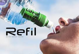 activated charcoal water filter refil v1 universal beverage bottle water filter singapore an