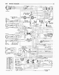 pace arrow motorhome wiring diagram for wiring diagram libraries 1985 winnebago wiring diagram simple wiring diagram1986 winnebago wiring diagram wiring library 1988 pace arrow motorhome