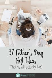 it can be tough to for men in your life especially the ones who have everything we ve got you ered with these 37 gift ideas for men written by a