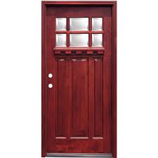 home depot front entry doorsPacific Entries  Exterior Doors  Doors  Windows  The Home Depot