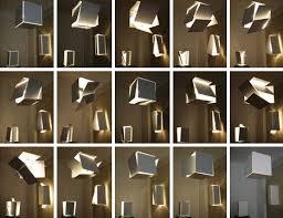 interesting lighting. The Resulting Possibilities Interesting Lighting