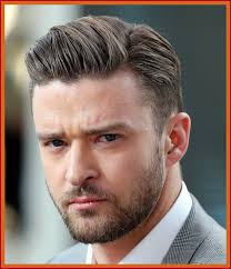 Men Haircuts Haircut Styles New Hairstyle And Women Male Hair