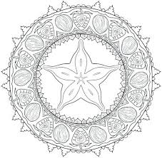 Coloring Pages For Recolor With Recolor Coloring Sheets Beautiful