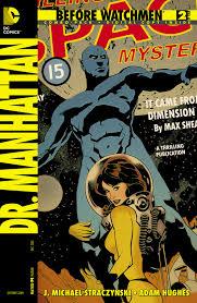 image before watchmen doctor manhattan vol 1 2 combo jpg dc file before watchmen doctor manhattan vol 1 2 combo jpg