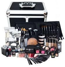 mac makeup kits whole mugeek vidalondon