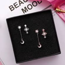 Buy <b>korean earrings</b> and get free shipping on AliExpress