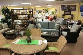 Furniture Stores Fort Myers Fl – WPlace Design