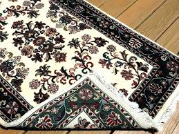 jcpenney rugs on area rugs furniture on carpets hunter green rug mart area rugs