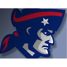 New England Patriots Concept Logo | Sports Logo History