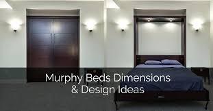 diy murphy bed ideas. Murphy Bed Ideas Beds Dimensions Design Home Remodeling Contractors  Build . Diy