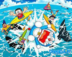 Chùm ảnh phim hoạt hình dễ thương,ngộ nghĩnh,gần gũi nhất - ngayday.com