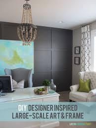 cool office decoration. Terrific Cool Office Art Ideas Diy Decoration