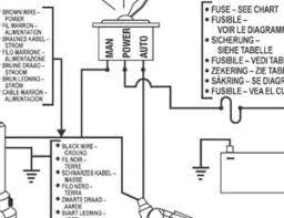 johnson automatic bilge pump wiring diagram johnson bilge pump wiring diagram wiring diagrams on johnson automatic bilge pump wiring diagram
