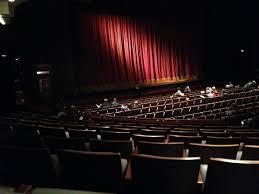 Shakespeare Theatre Company Washington Dc 2019 All You