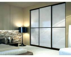 ordinary mirrored sliding closet doors o2225888 mirror sliding wardrobe doors