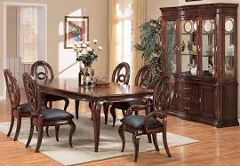 latest room furniture. Delightful Dining Room Furniture Designs On Formal Table 719 Latest Decoration Ideas Other