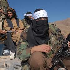 حركة طالبان الأفغانية تدين الهجوم على مدرسة تابعة للجيش في باكستان