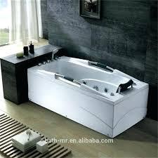 attractive bathtub side cover gift bathroom with bathtub ideas