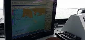 Noaa Chart Updates Making Digital Chart Updates Work For You Workboat