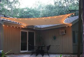 custom patio blinds. Full Size Of Awning:outdoor Porch Shades And Blinds Roll Down Sun Shade Awnings Custom Patio B
