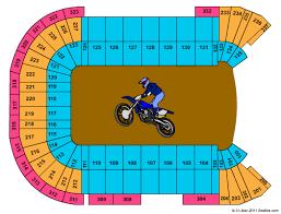Browns Seating Chart 2017 Boyd Stadium Seating Chart Cheap Sam Boyd Stadium Tickets