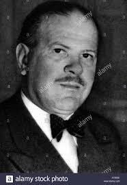 Resultado de imagen de john knittel 1949