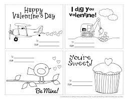 Free Valentine Worksheets Free Valentines Day Math Worksheet ...
