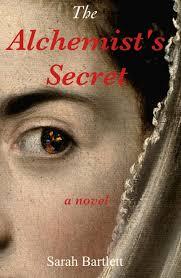 the alchemist s secret sarah bartlett author artist travel writer lake must safeguard not only an alchemist s secret but save herself from the flames of love s deadliest fire